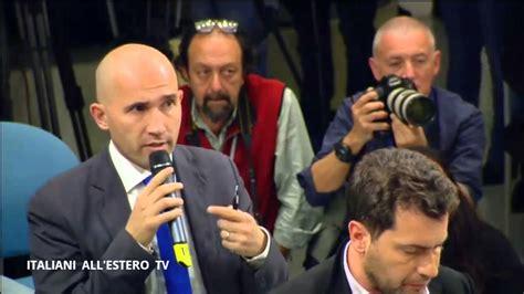 Consiglio Dei Ministri Renzi by Consiglio Dei Ministri N 110 Renzi E Padoan In Sala