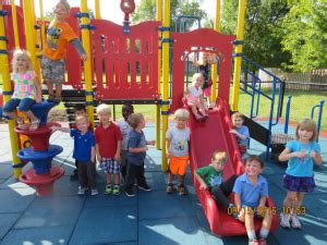 principal notes november 3 2016 st cecilia catholic 393 | PRESCHOOL PLAYGROUND 300x225