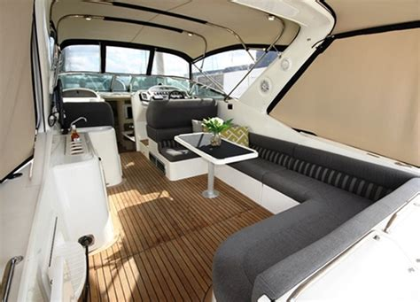 Marine Upholstery Gold Coast by Marine Upholstery Gold Coast Covers