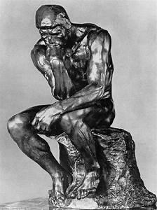 Auguste Rodin (1840 - 1917) - Modern Art History ...