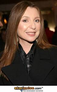 Donna Murphy Quotes. QuotesGram