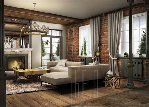 great home interiors great gatsby interior decor interior design ideas