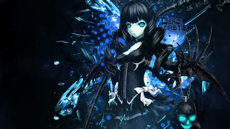 Anime Wallpaper Blue - blaue toten herrn anime wallpaper allwallpaper in 9968