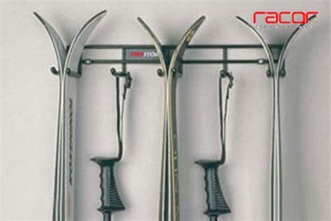 racor psr ski rack racor home storage rack