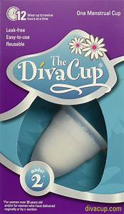 Complete Diva Cup Review  U2013 What Is It And How It Does It Work