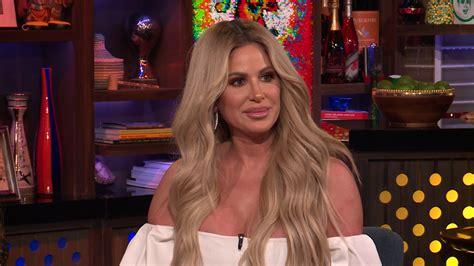 Kim Zolciak-biermann Sends Khloe Kardashian Personalized
