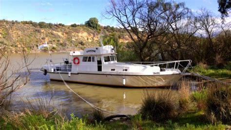 Boat Brokers Sa by Boat Brokers Sa Boats For Sale South Australia Adelaide