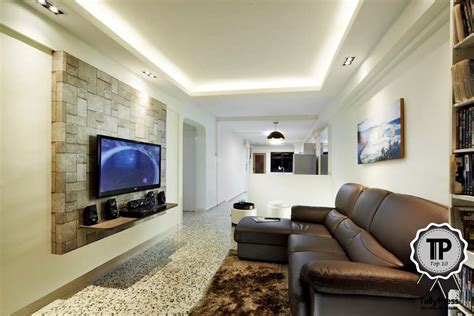 small interior design firms top interior design firms in singapore billingsblessingbags org