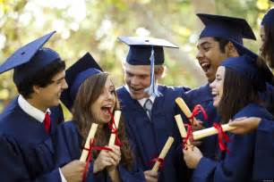 Image result for College Graduation