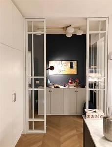 Restyling Del Corridoio  Tante Idee Da Copiare