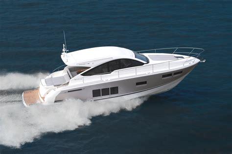 luxury yacht targa  open  fairline boats adelto adelto
