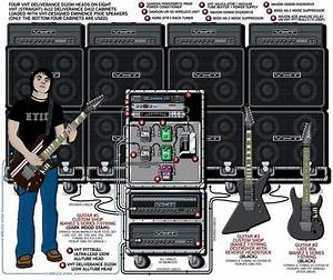 71 Best Guitar Pa Wiring Diagrams Images On Pinterest