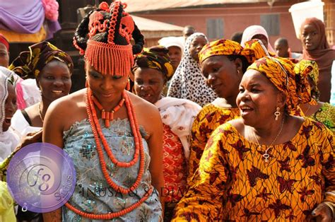 Post Pictures Of Traditional Weddings Culture (14