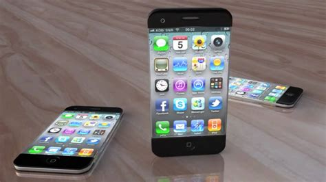 what does an iphone 4 look like what does the new iphone 5 look like search engine