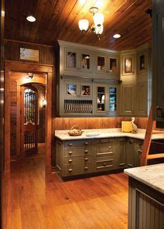 light kitchen countertops log home kitchen with colorful cabinets log homes 3749