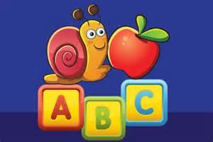 ABC 123 Games