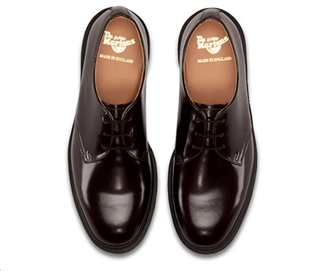 archie mens   england boots shoes official dr martens store