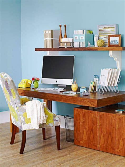 Corner Desk Organization Ideas by 25 Best Ideas About Cheap Corner Desk On Pinterest