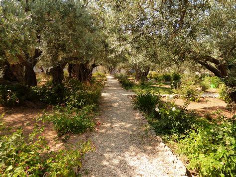 Der Garten Gethsemane by Garten Gethsemane Wohnideen