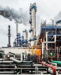Industries Qatar - Qatar's Top 30 Companies ...