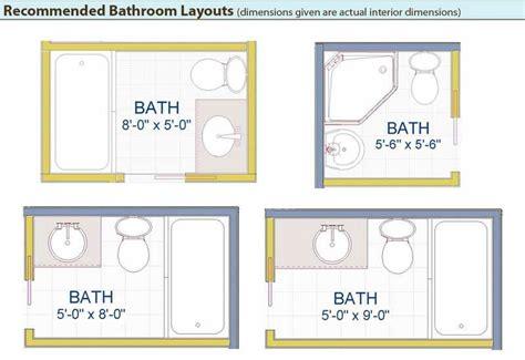 8x7 garage bathroom small bathroom design plans small bathroom