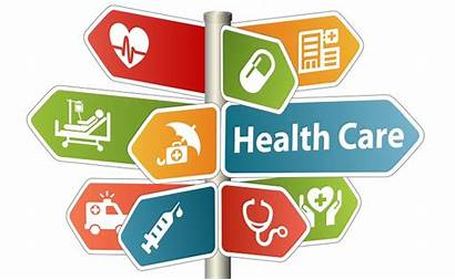 Health Insurance Options Care Tennessee Medical Affordable
