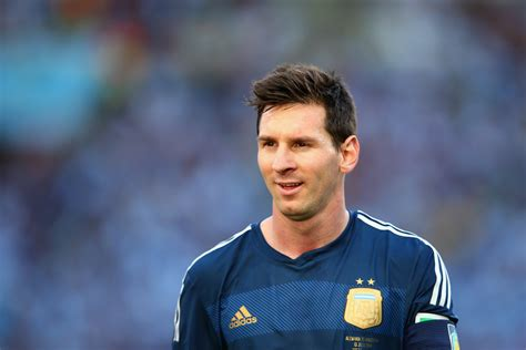 Mar 30, 2021 · lionel messi is a soccer player with fc barcelona and the argentina national team. Lionel Messi News: Spanish Court Confirms Barcelona Star ...