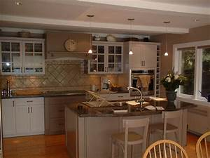 Kitchen lighting ideas for low ceilings ceiling