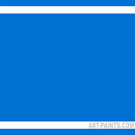 azure blue student paints 320 azure blue paint