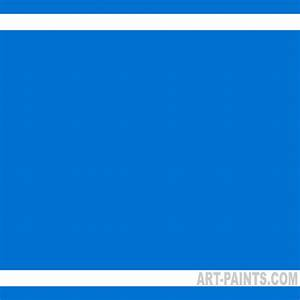 Azure Blue Student Oil Paints - 320 - Azure Blue Paint ...