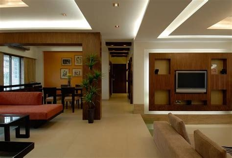 Interior Design For Living Room Hyderabad by Modern House India Search Interior Design