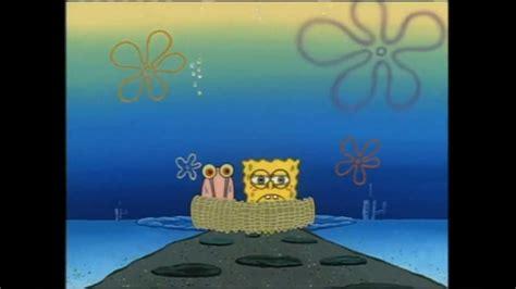 Subnova - Spongebob Nematode Dubstep - YouTube