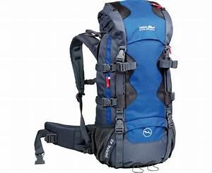 Trekkingrucksack Mit Rollen : ausr stung rucksack trekking produkte high colorado ~ Orissabook.com Haus und Dekorationen
