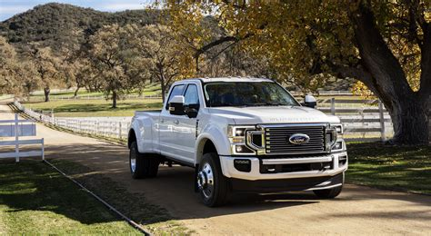 2020 ford excursion diesel 2020 ford excursion diesel car review