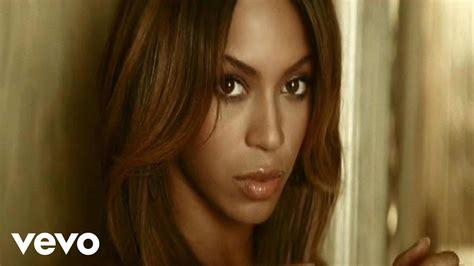 Beyonc Irreplaceable Lyrics Official Video