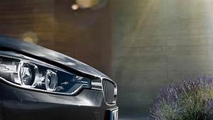 Vendez Votre Voiture Grenoble : concessionnaire officiel bmw grenoble voiture neuve occasion ~ Medecine-chirurgie-esthetiques.com Avis de Voitures