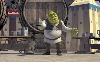 shrek hd wallpapers background images wallpaper abyss