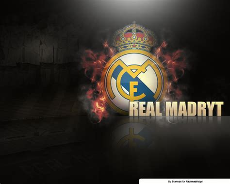 Get the latest real madrid news, scores, stats, standings, rumors, and more from espn. real madryt
