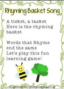 1000 ideas about rhyming poems on patriotic symbols worksheets and rhyming