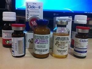 Venda Anabolizantes E Esteroides