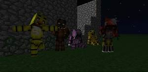 Hypixel forums - about us starting out as a youtube channel