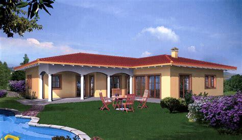 Häuser by H 228 User