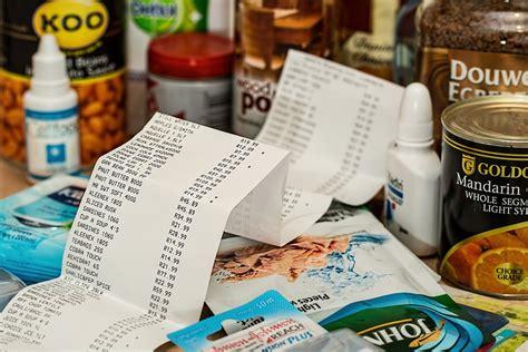 Patēriņa cenas augustā Latvijā gada laikā pieaugušas par 3 ...