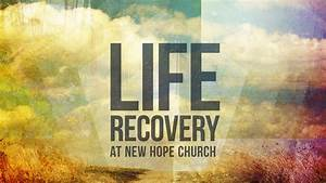 Life, Recovery