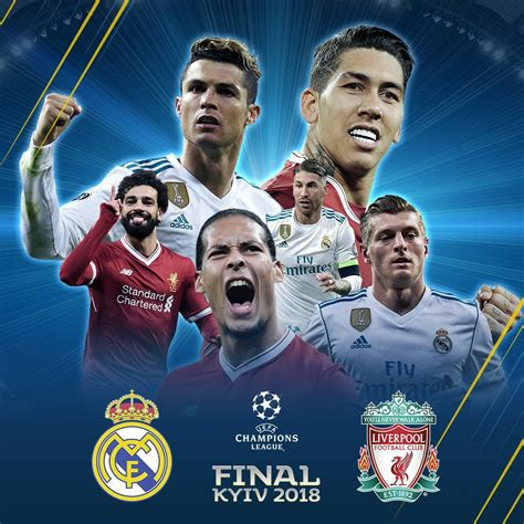 Liverpool will be on fire against Real Madrid in final ...