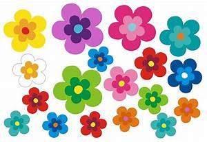 Flower Power Blumen : hippie blumen auto aufkleber blumenaufkleber flower power hippie flower set 039 ebay ~ Yasmunasinghe.com Haus und Dekorationen