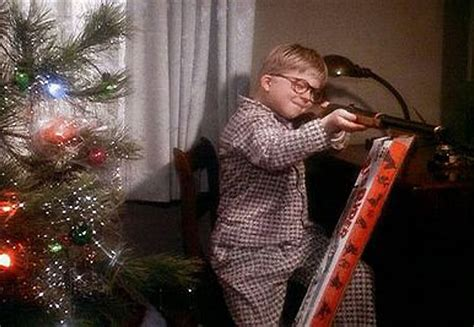 leg l from christmas story movie star4laughs the 12 days of christmas movies a christmas