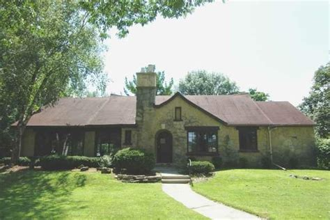 Homes For Sale Milton Wi by Historic Homes For Sale In Milton Wisconsin