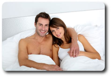 Taurus Man Cancer Woman In Bed by Cancer Man And Aries Woman Astromatcha