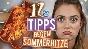 Tipps Gegen Hitze : w rmflasche tee wenn man schwitzt 12 tipps gegen ~ A.2002-acura-tl-radio.info Haus und Dekorationen